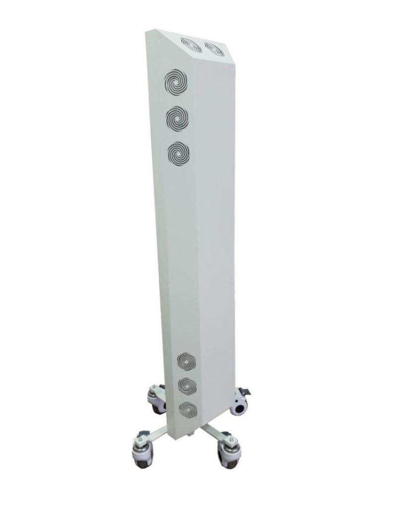 бактерицидная лампа 3 для сайта e1559030708162