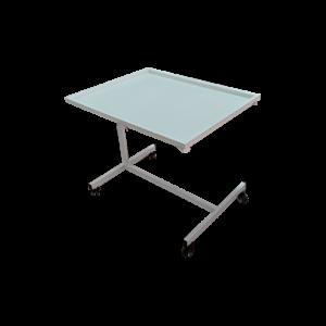 Операционный столик